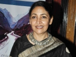 Remakes Are An Easy Shortcut Deepti Naval