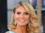 Heidi Klum Saves Son Henry Drowning