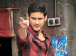 Will Mahesh Babu Act Telugu Remake Jolly Llb