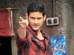 Will Mahesh Babu Act Telugu Remake Jolly Llb