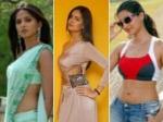 Anushka Shetty Sisters Movie Rani Rudramadevi 3d