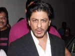 Manoj Kumar Take Serious Action Shahrukh Khan