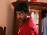 Vijay Sethupathi Nine Films