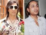 Akshay Kumar Look Action Replayy Vipul Shah Fault