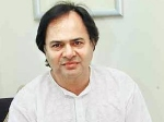 Farooq Sheikh Wonderful Time Indian Cinema