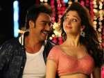 Ajay Himmatwala Five Days Collection Box Office