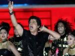 Shahrukh Khan Deepika Katrina Ipl 6 Opening Show