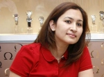 Jwala Gutta Reject Jhalak Dikhhla Jaa 6 Offer