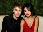 Selena Gomez Want Justin Bieber Delete Footage