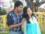 Sharmila Mandre Take Comedy Lessons Allari Naresh