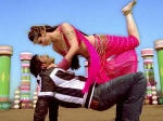 Himmatwala 7 Days First Week Collection Box Office