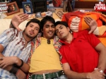 Chashme Baddoor 3 Days 1 Weekend Collection Box Office
