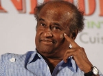 Rajinikanth Appreciates Chennaiyil Oru Naal Team