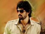 Rana Daggubati Has No Style Statement