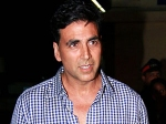Akshay Kumar Breaks Rule Once Upon A Time In Mumbaai