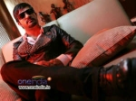 Jr Ntr Baadshah First Weekend Collection Usa Box Office