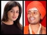 Bigg Boss Kannada 16 Highlights