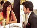 Cherry Priyanka Toofan Zanjeer Another Legal Problem