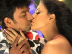 Video Veena Malik Kiss Lip Lock Dirty Picture