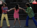 Chashme Baddoor First Week Collection Box Office