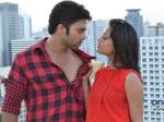 Vasool Raja Movie Review