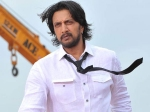 Sudeep Bachchan Box Office