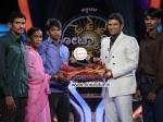 Suvarna Gets First Kannadada Kotyadhipati