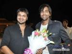 Vishnu Manoj Manchu Produce Telugu Multi Starrer
