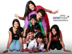 Oka College Story Movie Review
