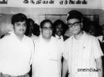 Sandalwood Mourns Death Pb Srinivas