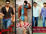 Telugu Box Office 3 Super Hit Films First Quarter