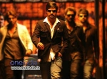 Jr Ntr Baadshah 2nd Weekend Collection Usa Box Office