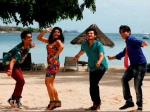 Chashme Baddoor Second Weekend Collection Box Office