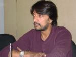 Sudeep Bachchan Audience