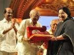 Tk Ramamurthy Dies