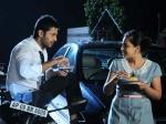 Gunde Jaari Gallanthayyinde Gjg Movie Review