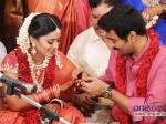 Prasanna Remarry Sneha
