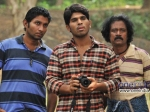 Script Actors Gouravam Director Radha Mohan