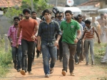 Gouravam Mixed Reviews