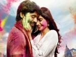 Dhanush Newcomer Sonam Kapoor Raanjhnaa