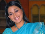 Shruti Ulfat Sudha Murdered In Junoon Life Ok