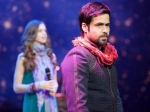 Ek Thi Daayan 1 Weekend Collection Overseas Box Office