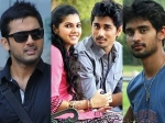 Gjg Nh4 Chinna Cinema Weekend Collection Box Office