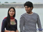 Watch Allu Sirish Yami Gouravam Online For 5 Dollars