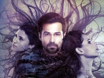 Box Office Ek Thi Daayan Collection Satisfactory Makers