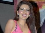 Calling Mr Joe B Carvalho Mad Movie Geeta Basra