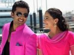 Gunde Jaari Gallanthayyinde Blockbuster Tamil Remake