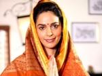 Mallika Sharawat Hunting Soulmate Bachelorette India