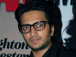 Riteish Deshmukh Tv Debut Judging Dance Show