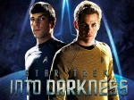 Star Trek Into Darkness Release India First